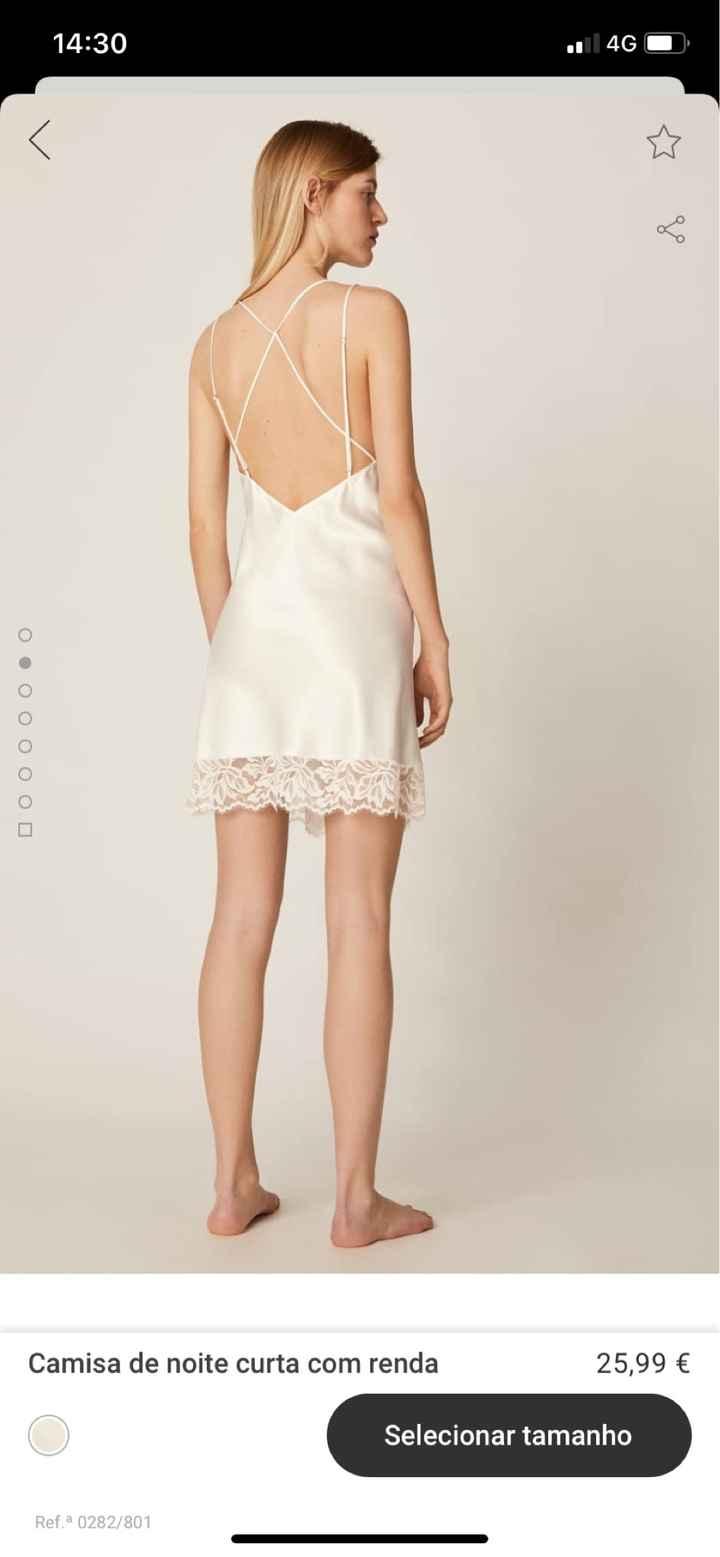 Robes das noivas e damas... - 2