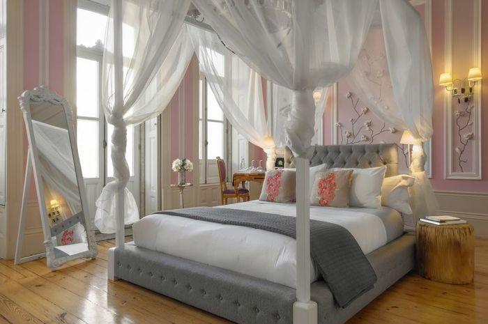 a minha Sessão boudoir 1