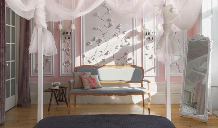 a minha Sessão boudoir 2