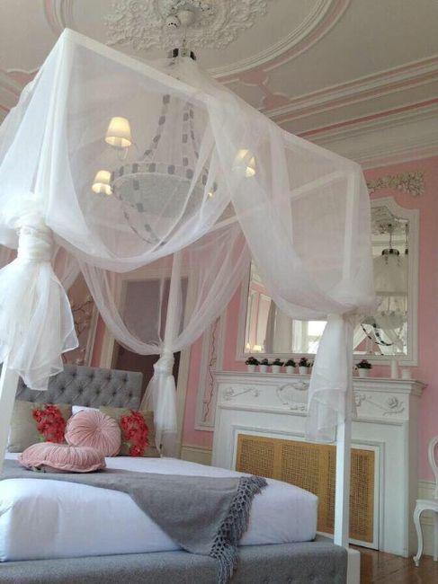 a minha Sessão boudoir 3