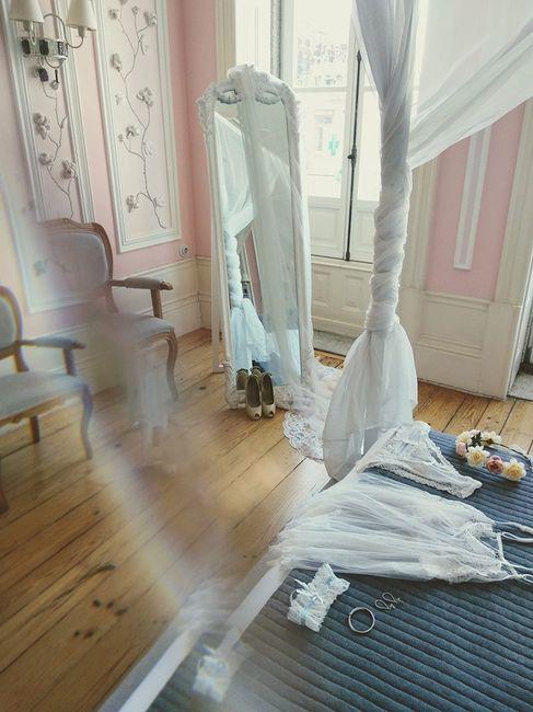 a minha Sessão boudoir 4