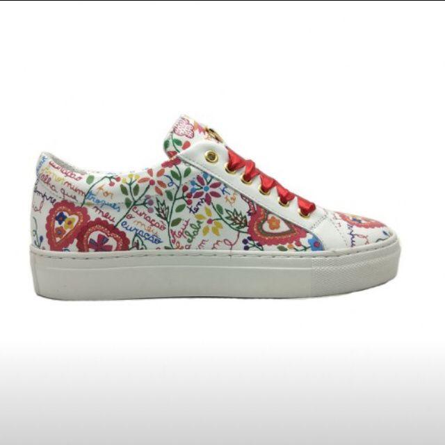 Sapatos namorarte 4