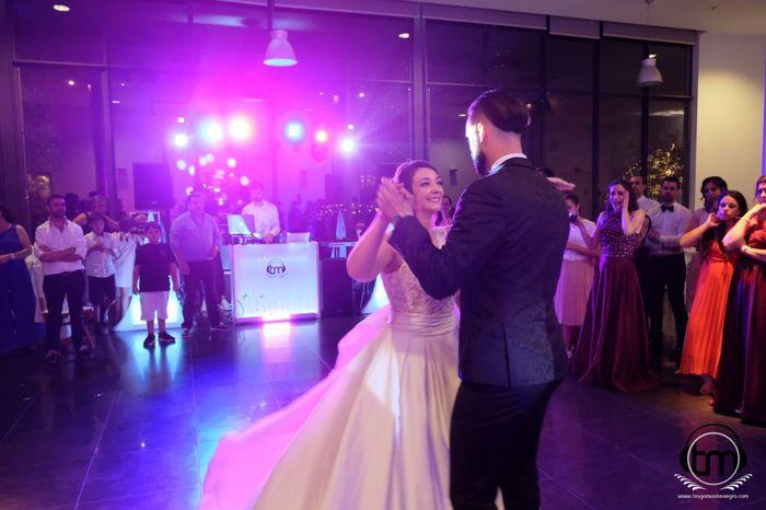 Vestidos de noiva com caudas enormes 1