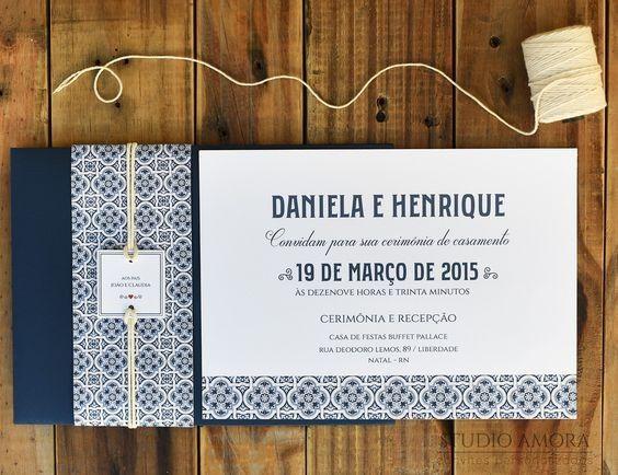 Um casamento à Portuguesa com certeza - azuleijos 3