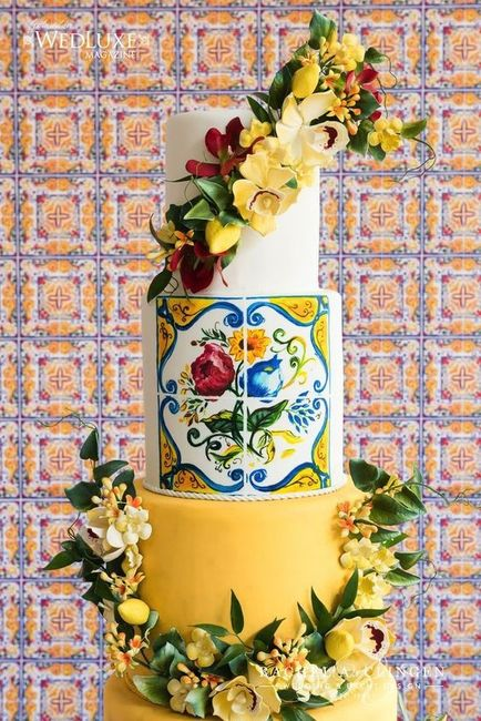 Um casamento à Portuguesa com certeza - azuleijos 16