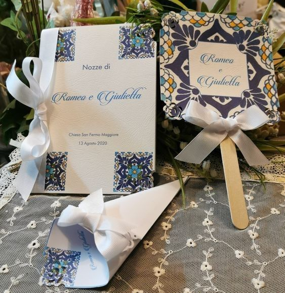 Um casamento à Portuguesa com certeza - azuleijos 17