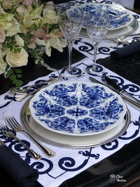 Um casamento à Portuguesa com certeza - azuleijos 20