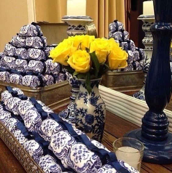 Um casamento à Portuguesa com certeza - azuleijos 24