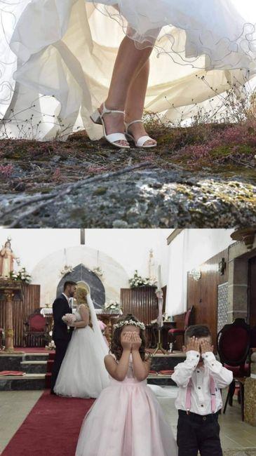 Finalmente Casados - Marta & Tiago 👰♀️🤵♂️ 7