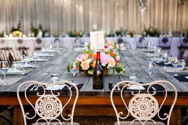 A nossa mesa sera assim :)