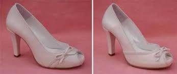 sapatos check