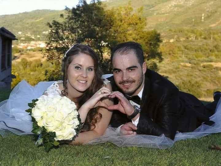 Casada de fresco - 3