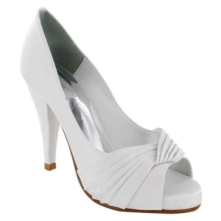 Sapatos 1.