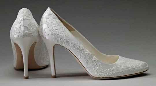 Sapatos 4.