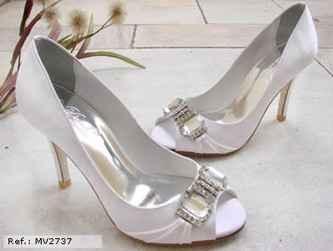 Sapatos 7.