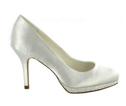 Sapatos 4