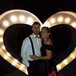 Ricardo&Catarina