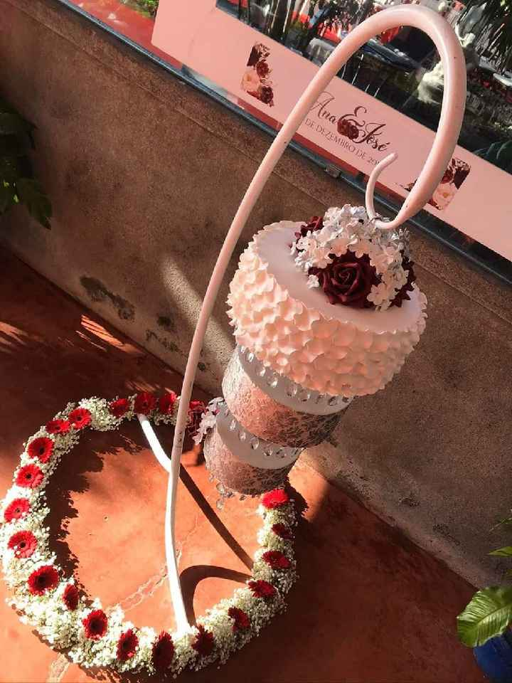 Noivos que se casam em 31 de Julho de 2021 em Madeira - 1