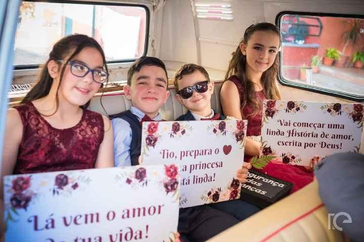 Noivos que se casam em 18 de Junho de 2022 em Madeira - 3