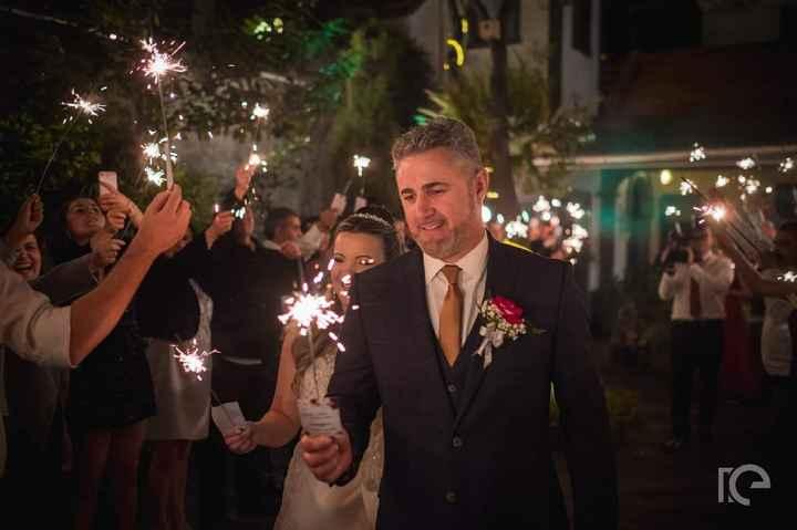 Noivos que se casam em 18 de Junho de 2022 em Madeira - 4