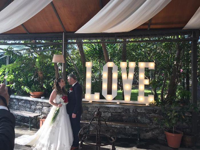Dia do casamento 24