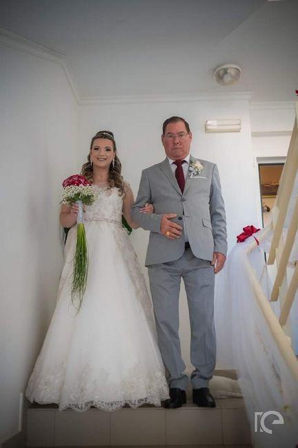 o nosso casamento 19