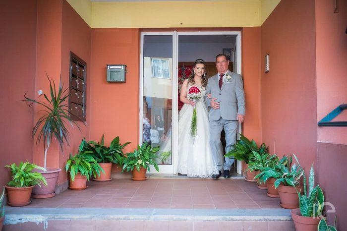 o nosso casamento 20