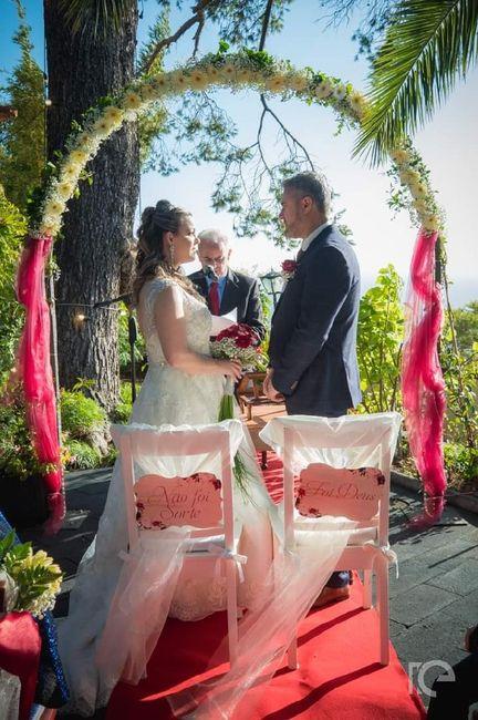 o nosso casamento 26