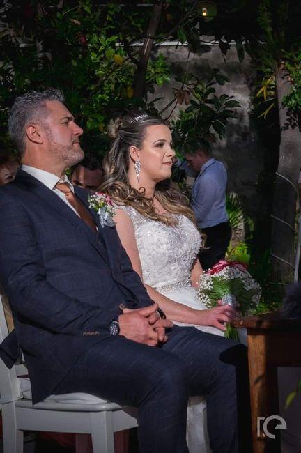 o nosso casamento 30