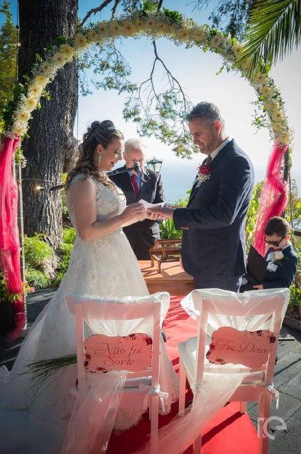 o nosso casamento 31