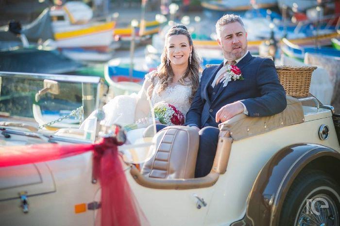 o nosso casamento 35