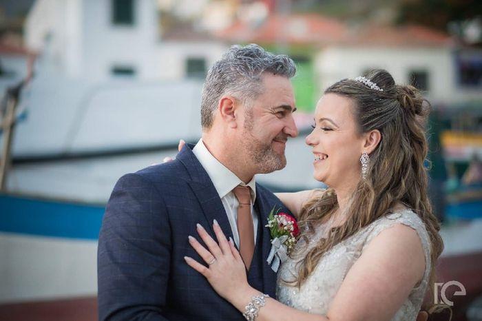 o nosso casamento 37