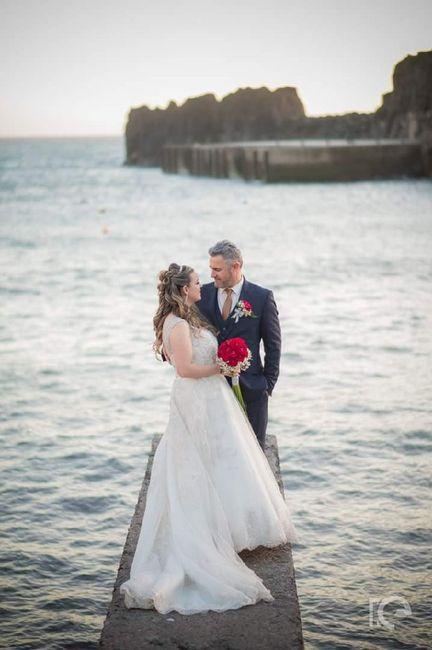 o nosso casamento 38