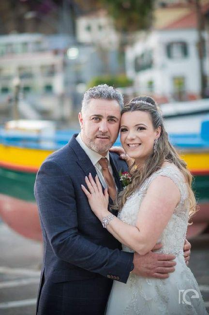 o nosso casamento 39