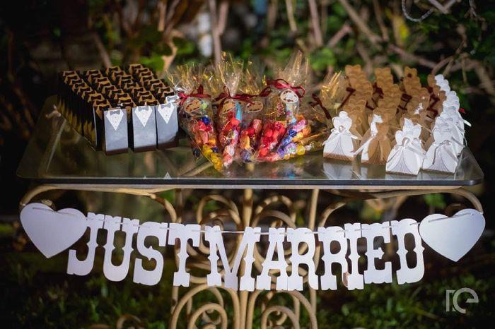 o nosso casamento 41