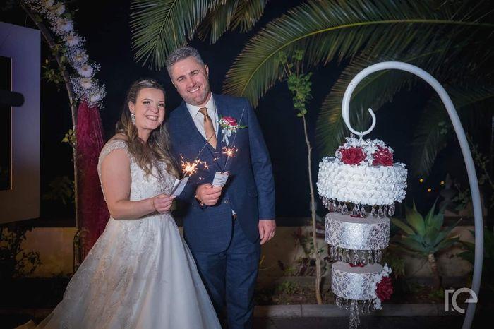 o nosso casamento 53