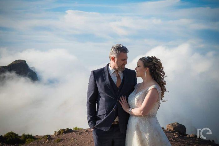o nosso casamento 57