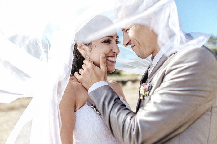 o nosso investimento para o Casamento 2