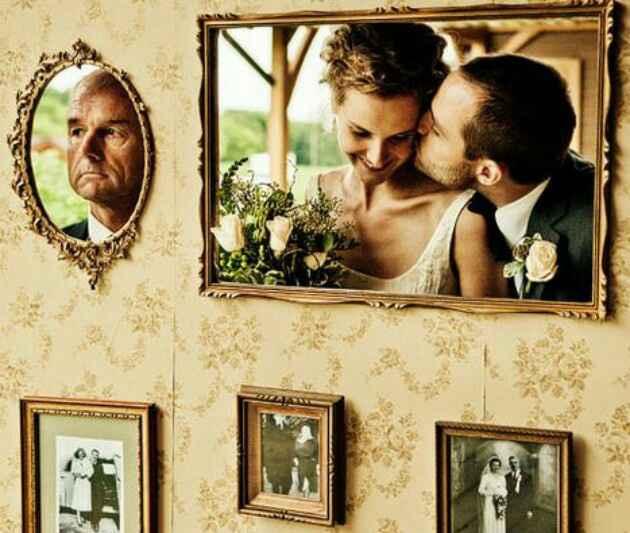 Placas photobooth - 2