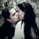 Ana & Nuno