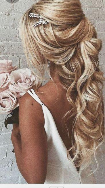 Acessórios de cabelo 1
