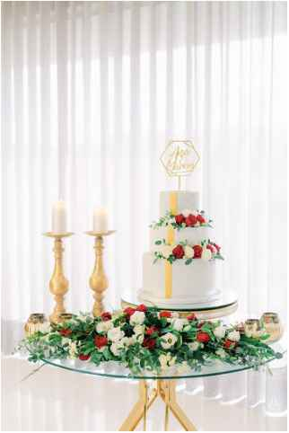 Debate Pós-casamento (6) - a Quinta e a Decoração - 7