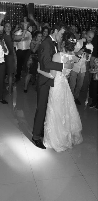 Finalmente Casados! 2