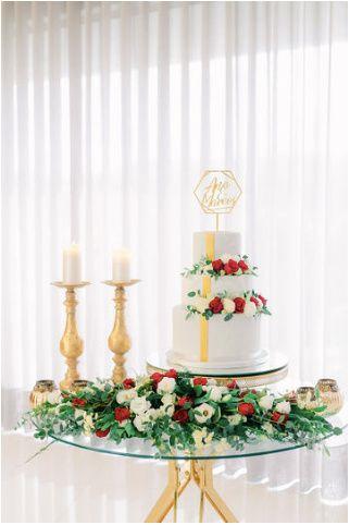 Debate Pós-casamento (6) - a Quinta e a Decoração 8