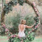 Bride **