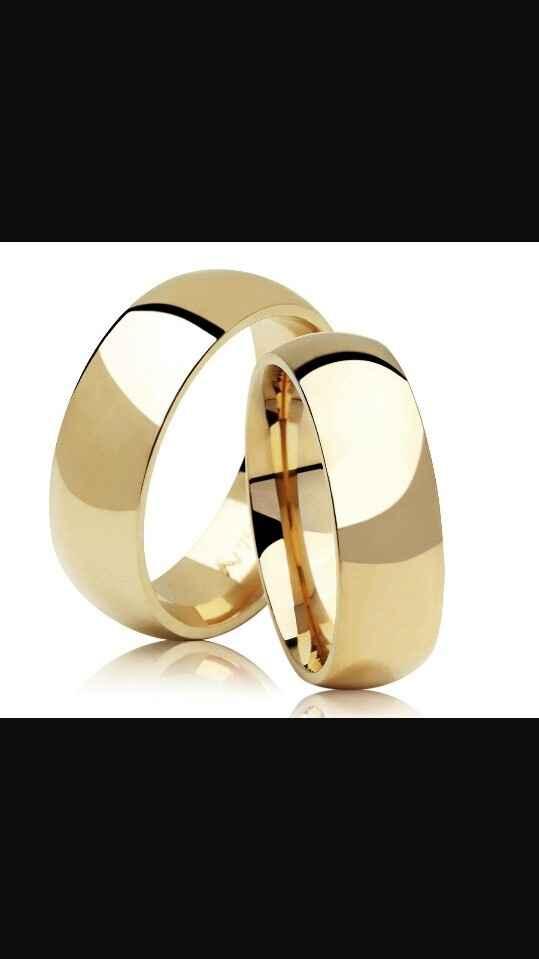 Checklist: a organização do meu casamento - filipa - 4