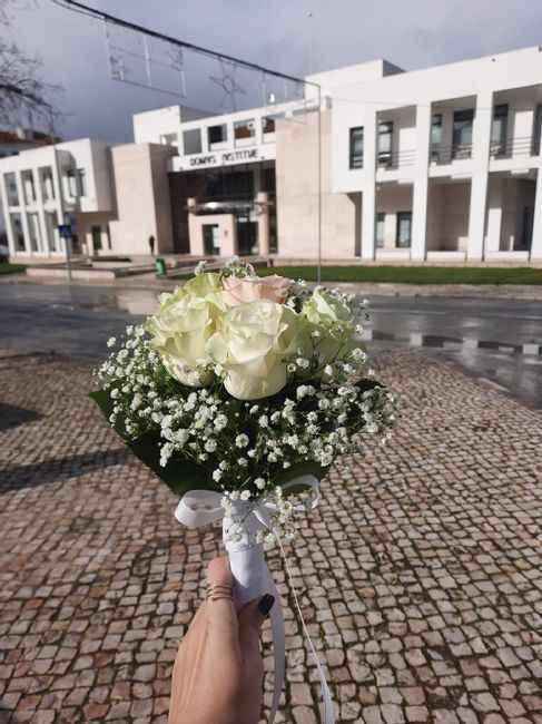 o meu Casamento Covid - Joana 2020 - 1