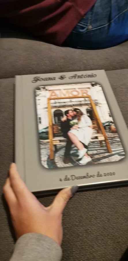 O meu Casamento Covid - Joana 2020 - 2