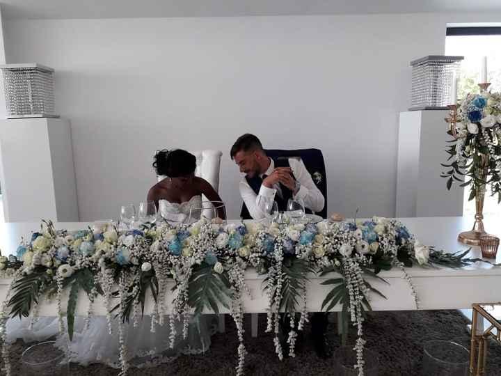 Casada: 10 dias se Passaram.. - 7