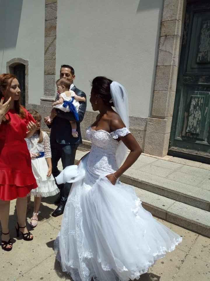 Casada: 10 dias se Passaram.. - 10